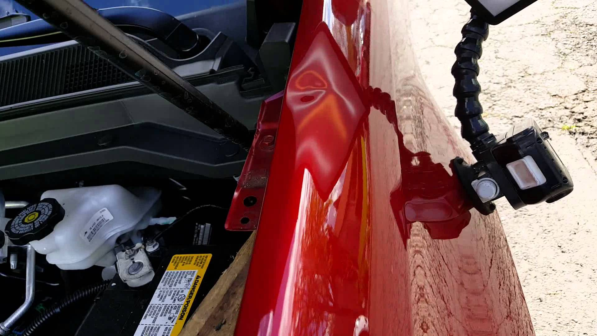 Dent-Solution-paintless-dent-removal-1