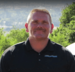 Ian Cordle - Master Technician