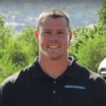 Nick Schuh Master PDR Technician