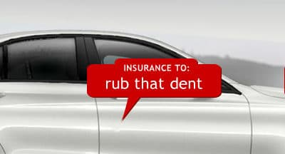 The Dangerous Truth About Prepaid Dent Insurance