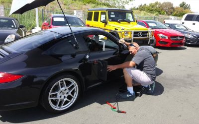 Auto-body Repair Secrets And Why The Value Of Your Car Is More Important Than The Price Of Your Repair
